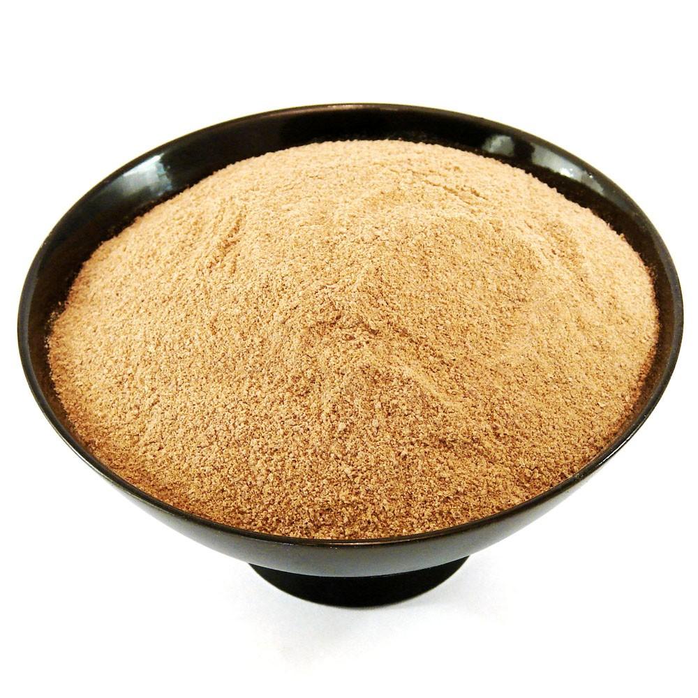 Enzym Fermentgetreide