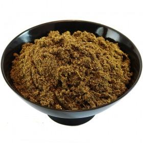 Fertil Plus für Hündinnen, Kräutermischung
