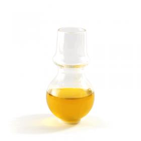 Mariendistelöl 1 l , 100% naturrein