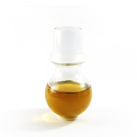 Bio Schwarzkümmelöl, kaltgepresst, ägyptisch