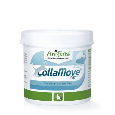 AniForte CollaMove