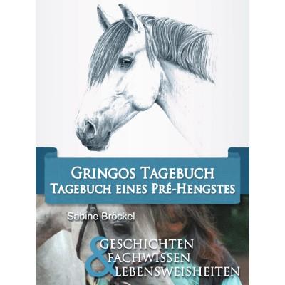 Gringo's Tagebuch