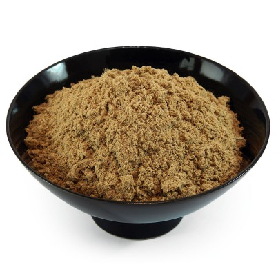 Magenfit Katze, Kräutermischung