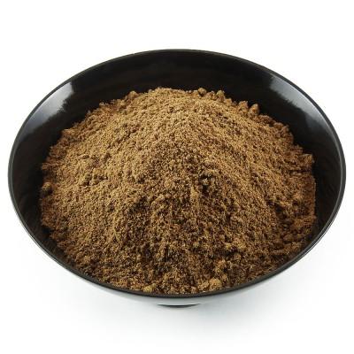 Pankreawohl, Kräutermischung für Hunde