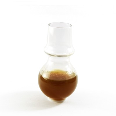 Parasitex Hund, Pflegeölmischung, 250 ml