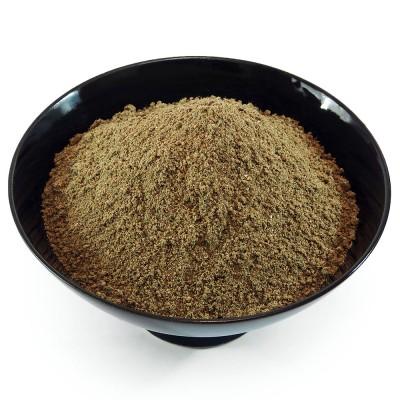 PopoPlus, Analdrüsen Kräutermischung für Hunde, 400g