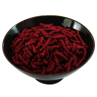 Rote Beete Pellets